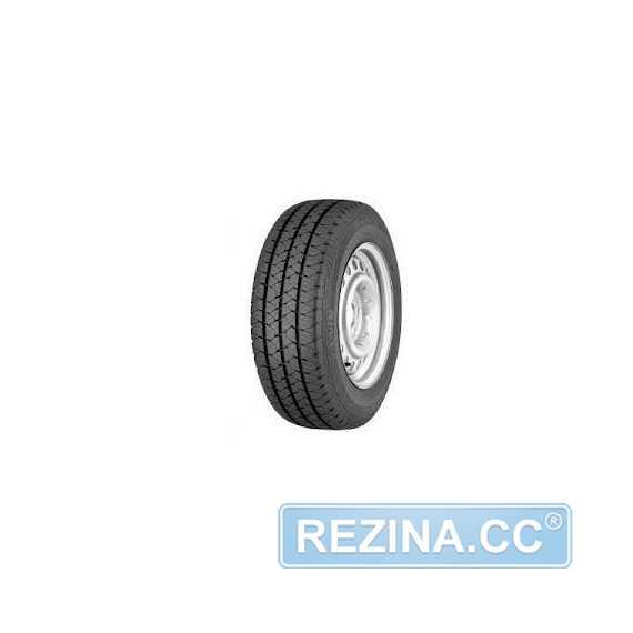 Летняя шина FULLWAY LT377 - rezina.cc