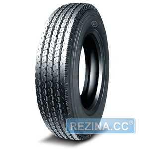 Купить LINGLONG LLF86 215/75(8.5) R17.5 126M