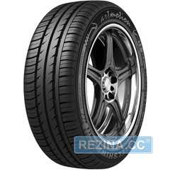 Купить Летняя шина БЕЛШИНА ArtMotion БЕЛ-253 175/70R13 82T