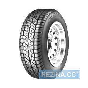 Купить Всесезонная шина BRIDGESTONE Dueler H/T 687 225/65R17 102H