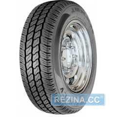 Летняя шина HERCULES Power CV - rezina.cc