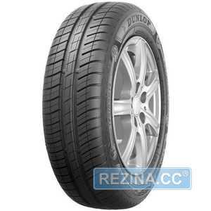 Купить Летняя шина DUNLOP SP Street Response 2 165/70R14 81T