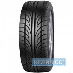Купить Летняя шина ACCELERA Alpha 205/55R16 91W
