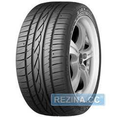 Купить Летняя шина FALKEN Ziex ZE-912 195/40R17 81W
