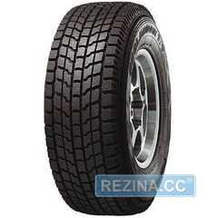 Купить Зимняя шина YOKOHAMA Geolandar I/T G072 255/60R19 108R
