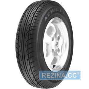 Купить Летняя шина ACHILLES Platinum 7 165/70R13 79H