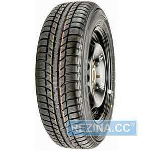 Купить Зимняя шина YOKOHAMA W.Drive V903 165/70R13 79T
