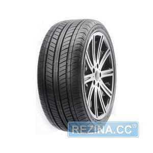 Купить Летняя шина FALKEN ZE-522 225/55R16 95W