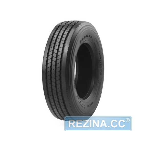 AEOLUS ASR35 - rezina.cc