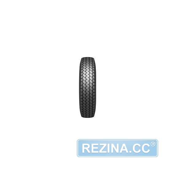 БЕЛШИНA БЕЛ 110 - rezina.cc