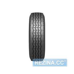 Купить БЕЛШИНА БЕЛ-108М (универсальная) 275/70R22.5 149/145J