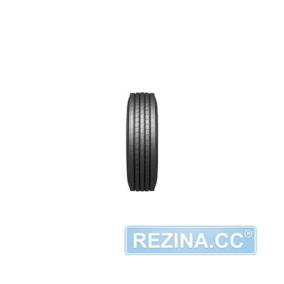 Белшина Бел-158 - rezina.cc