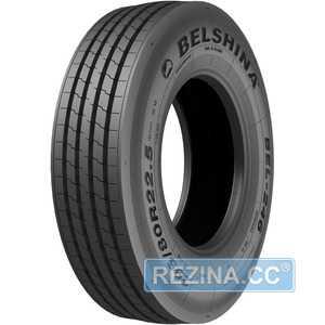 БЕЛШИНА БЕЛ-246 (рулевая) 295/80R22.5 152/150M
