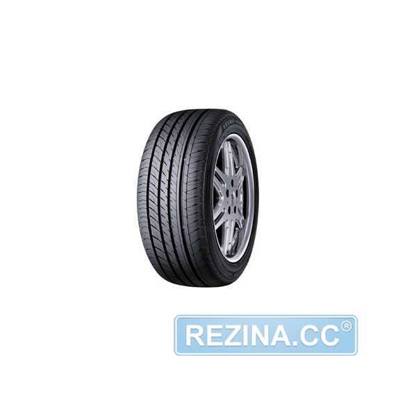 Летняя шина DUNLOP Veuro VE 302 - rezina.cc