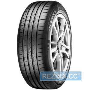 Купить Летняя шина VREDESTEIN SportTrac 5 235/55R18 100V