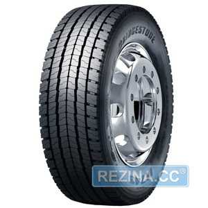 Купить BRIDGESTONE M749 315/60(12.00) R22.5 152L