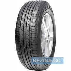 Купить Летняя шина NEXEN Classe Premiere 672 255/45R17 98V