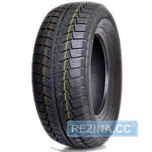 Купить Зимняя шина DURUN D2009 205/60R15 91H