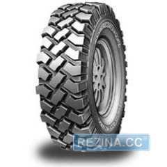 Всесезонная шина MICHELIN 4X4 O/R XZL - rezina.cc