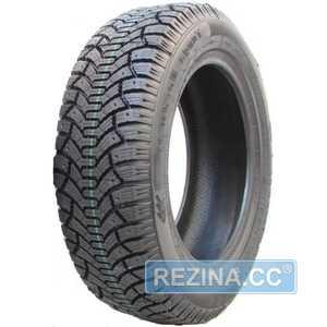 Купить Зимняя шина TUNGA NORDWAY 175/65R14 82Q (Шип)