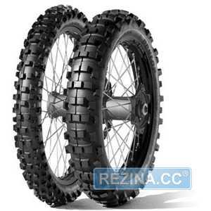 Купить DUNLOP Geomax Enduro 140/80 R18 70RTT