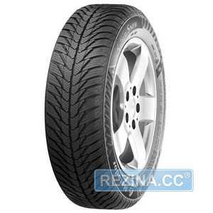 Купить Зимняя шина MATADOR MP 54 Sibir 185/60R14 82T