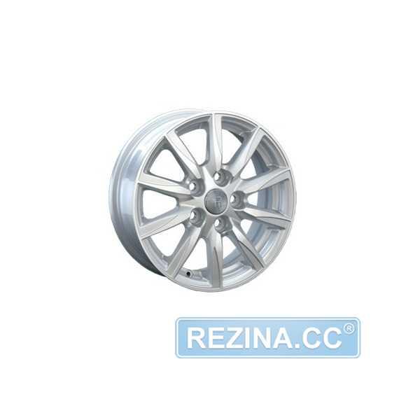 REPLAY TY 48 SF - rezina.cc