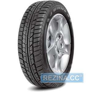Купить Зимняя шина MARANGONI 4 Winter 155/65R14 75T