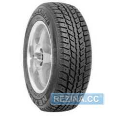Зимняя шина ROADSTONE Winguard 231 - rezina.cc