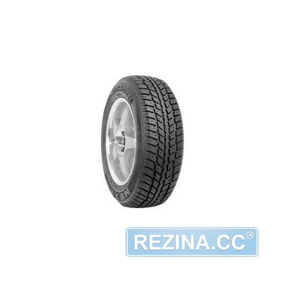 Зимняя шина ROADSTONE Winguard 231 - rezina.cc