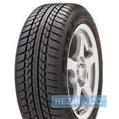 Купить Зимняя шина Kingstar SW40 175/70R13 82T