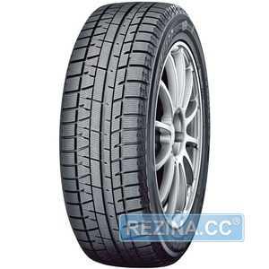 Купить Зимняя шина YOKOHAMA Ice Guard IG50 215/45R17 87Q