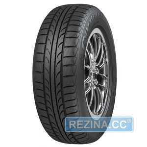 Купить Летняя шина CORDIANT Comfort 185/70R14 88H