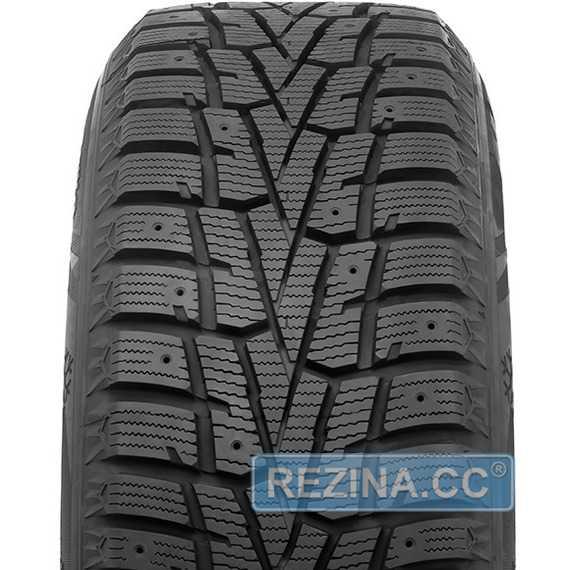 Купить Зимняя шина ROADSTONE Winguard WinSpike 185/65R14 90T (Под шип)