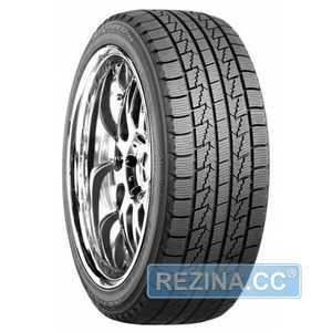 Купить Зимняя шина ROADSTONE Winguard Ice 205/55R16 91Q