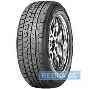Купить Зимняя шина ROADSTONE Winguard Snow G 195/65R15 91T