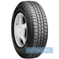 Летняя шина ROADSTONE SB802 - rezina.cc