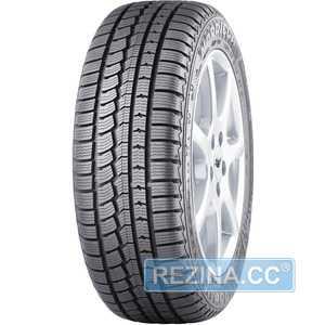 Купить Зимняя шина MATADOR MP 59 205/60R15 91H