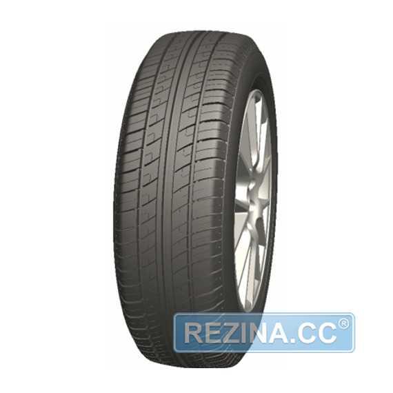 Летняя шина SUNITRAC Focus 4000 - rezina.cc