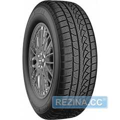 Купить Зимняя шина PETLAS SNOWMASTER W651 215/45R17 91V