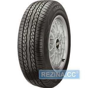 Купить Летняя шина Maxxis MA-P1 205/55R16 91V