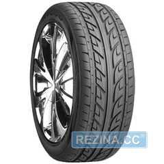 Летняя шина ROADSTONE N1000 - rezina.cc