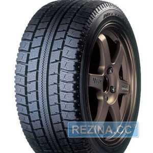 Купить Зимняя шина Nitto NTSN2 205/50R17 93T