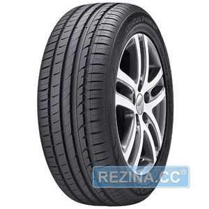 Купить Летняя шина HANKOOK Ventus Prime 2 K115 205/50R17 93W