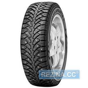 Купить Зимняя шина NOKIAN Hakkapeliitta 4 215/60R16 95T (Шип)