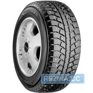 Купить Зимняя шина TOYO Observe Garit G2S (шип) 195/65R15 95T