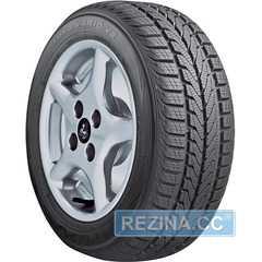 Купить Всесезонная шина TOYO Vario V2 Plus 195/70R15 97T