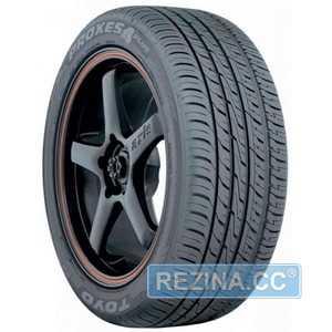 Купить Летняя шина TOYO Proxes 4P 235/45R17 97W