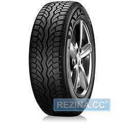 Купить Зимняя шина APOLLO Hawkz Winter 215/65R16 98H