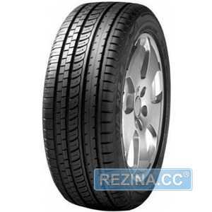 Купить Летняя шина WANLI S-1063 225/50R17 98W